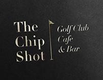 The Chip Shot cafe and bar