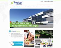 Rositell