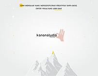 Kanan Studio Company Profile