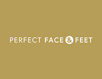 Perfect Face & Feet