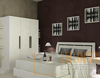Home architecture & Interior Surabaya