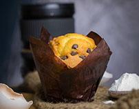 Cake Photography II