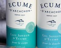 EDUME D ARCACHON