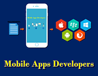 Outsourcing Mobile App Development - IT Outsourcing Chi