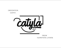 catyla