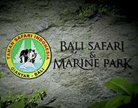 Marketing Communication Bali Safari Marine Park