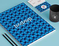 Badaup, espacio de Co-Working