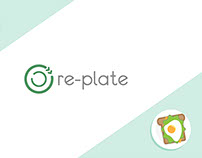 Replate Slide Deck