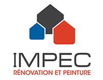IMPEC - Logo, Branding, Promotions & ect...
