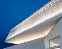 Eraclis Papachristou Architects