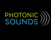 Photonic Sounds