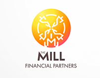 The MILL - Financial Partners