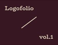 Logofolio (vol.1)