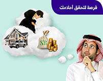 riyad bank open new account
