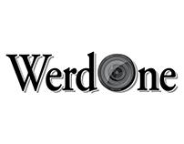 WerdOne
