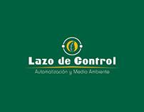 Lazo de Control | Automatización y Medio Ambiente