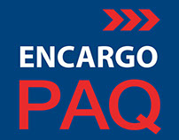 ENCARGO Group