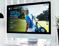 AT&T It Can Wait Website
