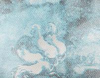 Hommage au Char d'Apollon d'Odilon Redon
