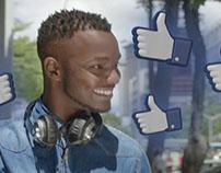 Safaricom Hero Bundle Campaign