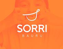 SORRI Bauru