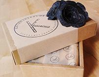 Packaging Design_ krukake