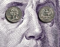 Nubank   A morte do dinheiro vivo