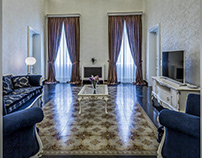 Luxury_vacation home_Sicily