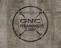 GNC 2017 Campaign