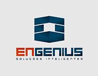 ENGENIUS - Soluções Inteligentes