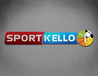 Sportkello.com