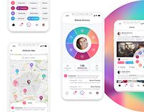 Social App [4/4]