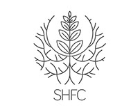 SHFC Fertilizer (Branding)
