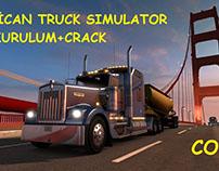 American Truck Simulator Crack 32 Bit