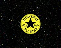 Converse Ad