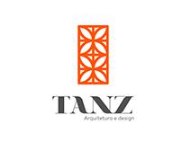 Tanz - Marca