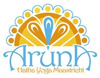 Aruna Yoga Maastricht