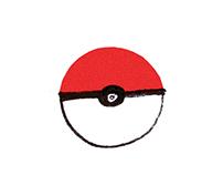 Pokémon part 1