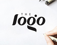 The logo September