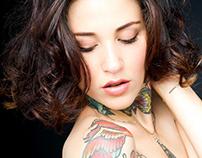 Camilla P.