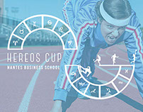 Hereos Cup