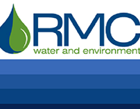 RMC Project Wins Outstanding Environmental Analysis
