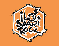 Ilosaarirock - Rock festival