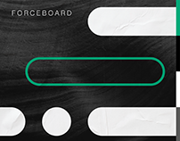Forceboard
