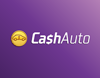 Cash Auto | A Hora é Agora