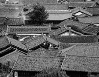 orChina。創意遊中華 2014
