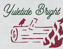 Yuletide Bright