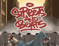 Streets & Beats