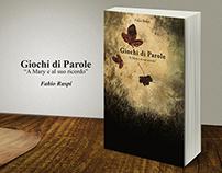 """""""Puns"""" of Fabio Ruspi - Illustrations of Claudia Morini"""