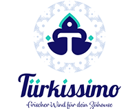 Turkissimo On line store